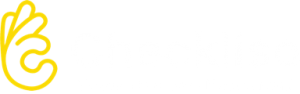 Checkliso Hassle-Free Team Management